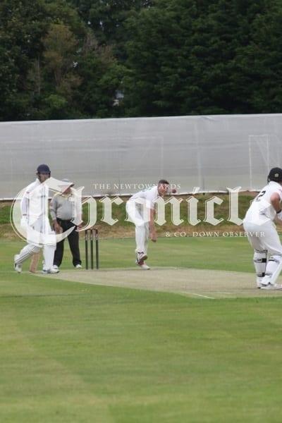 f8c8a1ab-j7-1_8_19-north-down-cricket