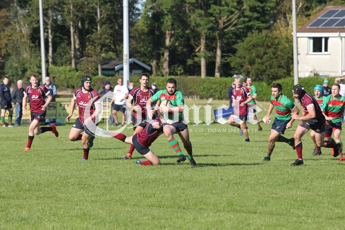 B55-1-10-20-Dee-rugby