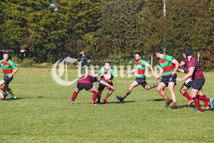 B57-1-10-20-Dee-rugby