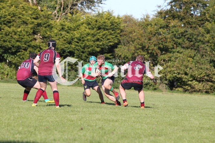 B58-1-10-20-Dee-rugby