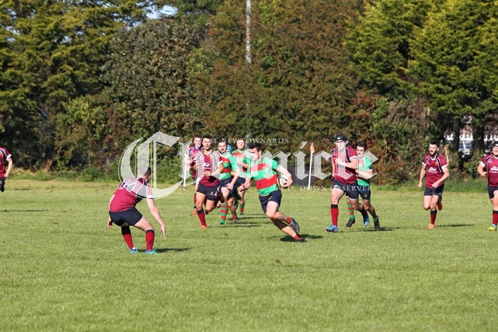 B60-1-10-20-Dee-rugby