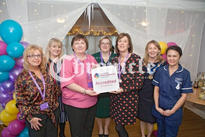 B3-20-12-18 Domall Care Home