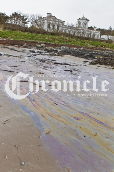 B15-22-4-21-Millilse-oil-spill