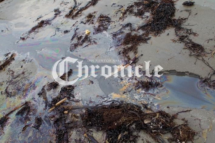 B16-22-4-21-Millilse-oil-spill