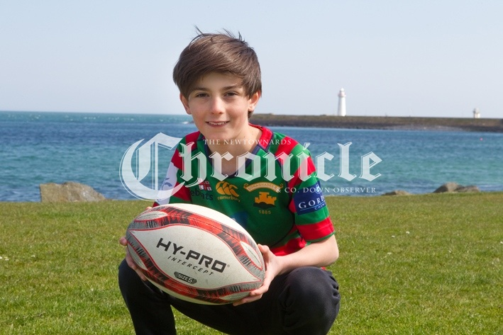 B6-22-4-21-Dee-rugby-cheque