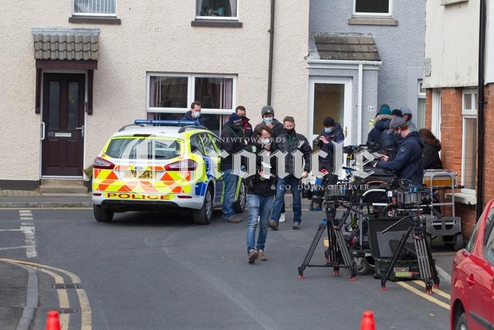 B73-22-4-21-Hope-Street-filming