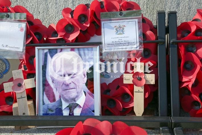 J2-22_4_21-Ards-Cenotaph_Philip