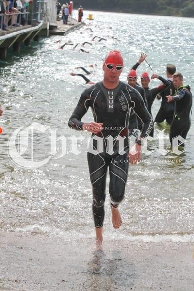 041f22a1-b47-22-8-19-pferry-tri-swim