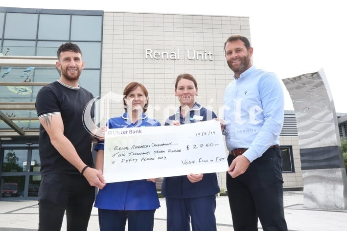 34a48c41-j13-22819-ulster-hosp-cheque