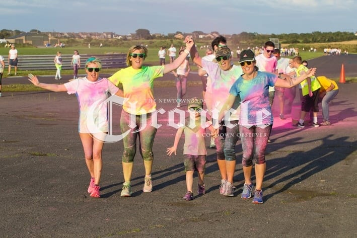 8e75316c-b30-22-8-19-tinylife-colour-run-bgalget