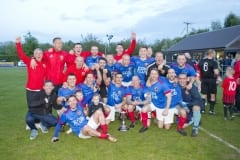 254bd534-b3-23-5-19-east-belfast-clarence-cup