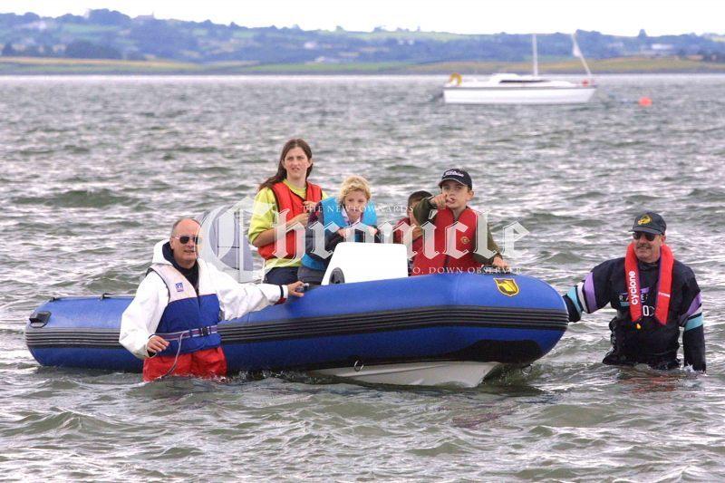 B2-2-8-01-NSC-Boat-Trip-