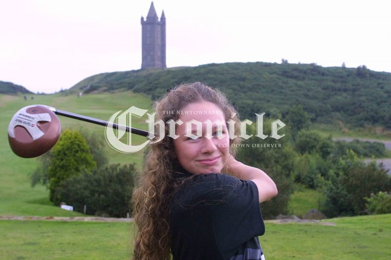 J14-2-8-01-golf-pic-1