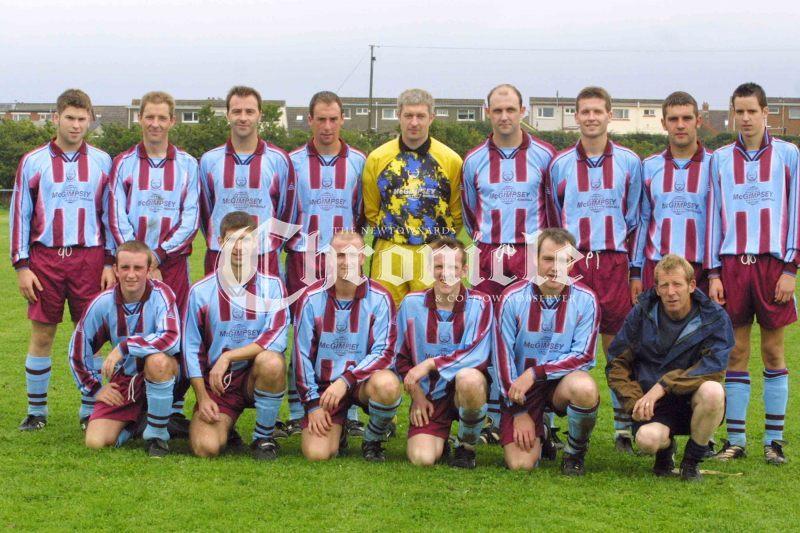 J2-6-9-01-abbey-villa-team