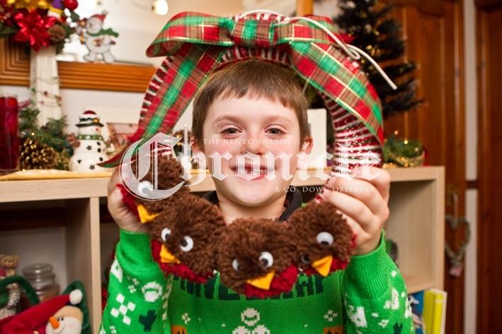 B63-24-12-20-Robin-Murdoch-wreaths