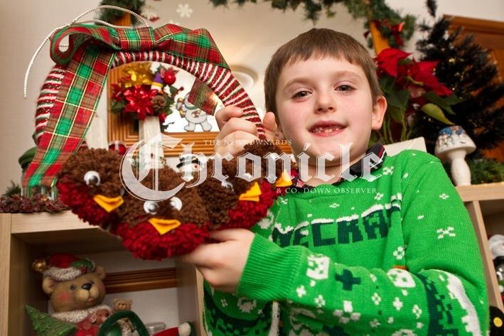 B64-24-12-20-Robin-Murdoch-wreaths
