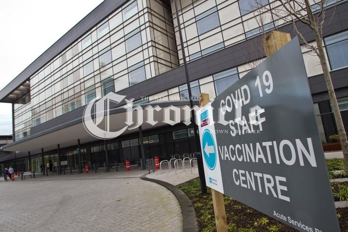 B67-24-12-20-Vaccination-Centre