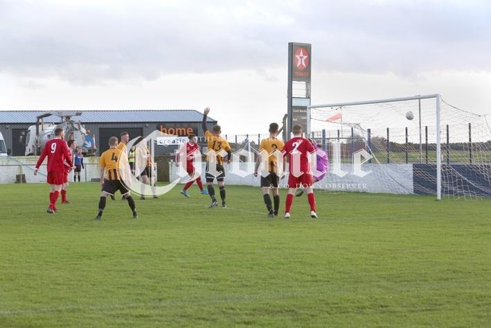 J11-24_12_20-Ards-Rangers-Match