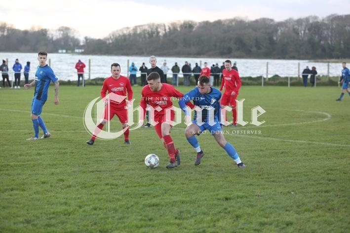 J13-24_12_20-Rosemount-Match