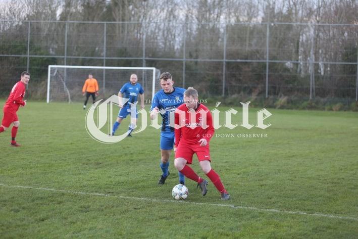 J14-24_12_20-Rosemount-Match