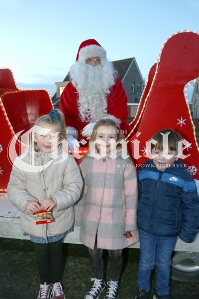 J21-24_12_20-B_Halbert-Santa