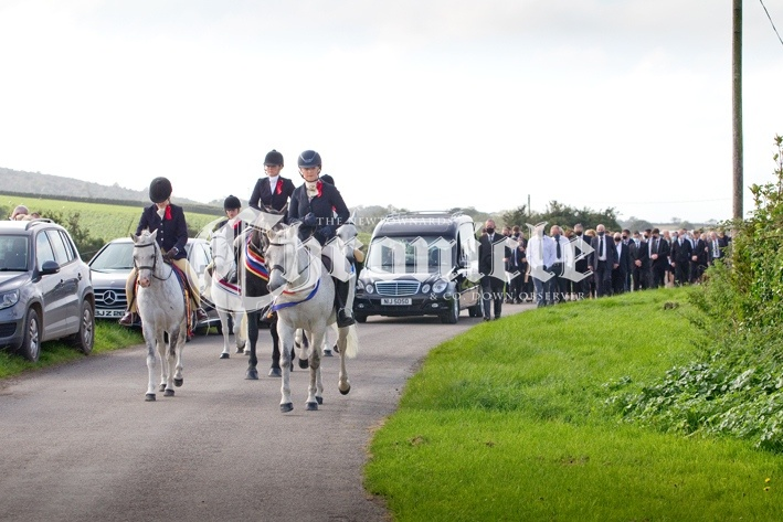 B13-24-9-20-Ellie-McDonnell-funeral