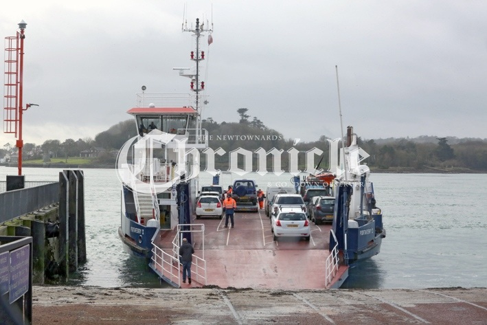 J8-25_2_21-S_Ford-Ferry