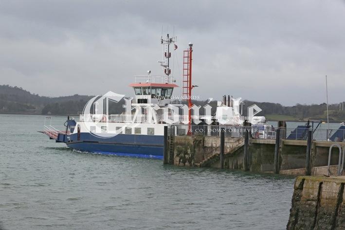 J9-25_2_21-Strangford-Ferry
