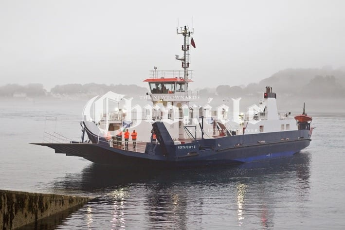 379ab5c4-b95-25-7-19-pferry-ferry