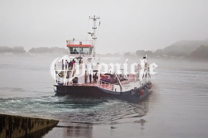 3a217beb-b94-25-7-19-sford-ferry