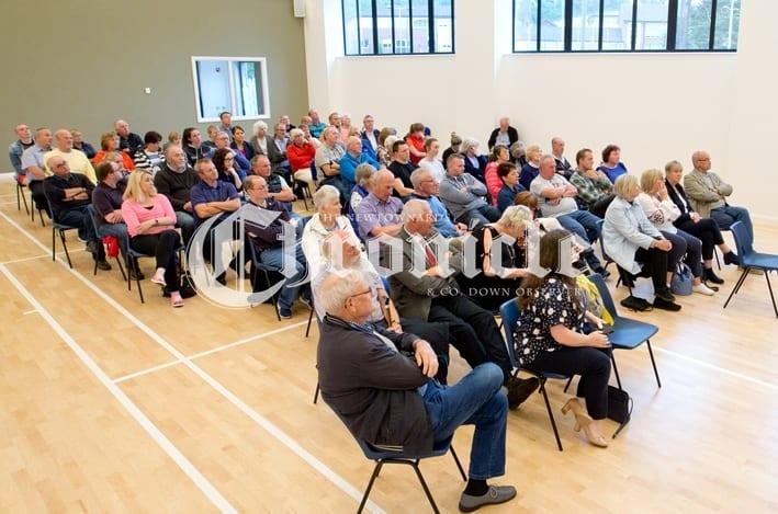 6466331d-mo-1-25-7-19-saintfield-public-meeting-crowd