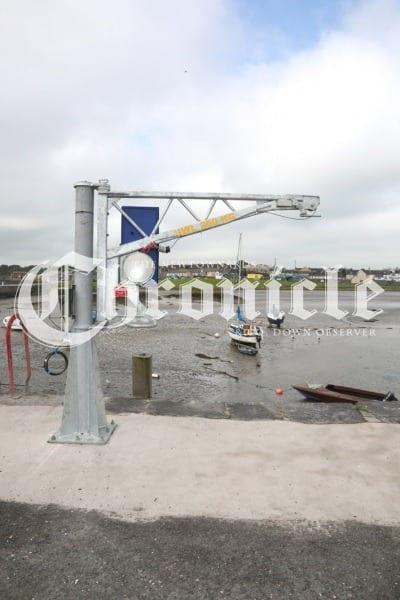 cb8f4cf4-j31-25-7-19-b-walter-harbour-crane