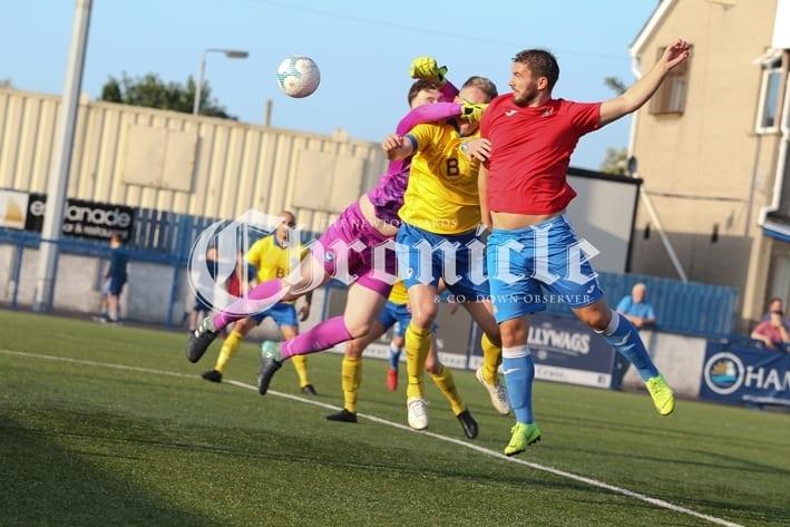 fde2c41e-b98-25-7-19-ards-first-goal