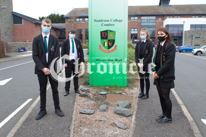 B30-25-3-21-Nendrum-College-back-to-sch