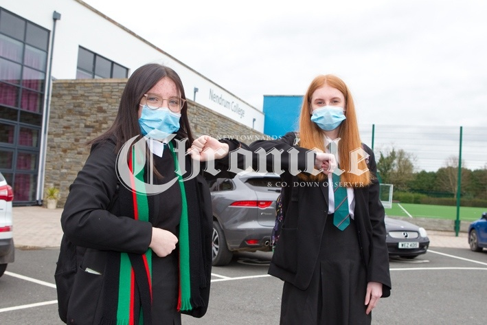 B31-25-3-21-Nendrum-College-back-to-sch