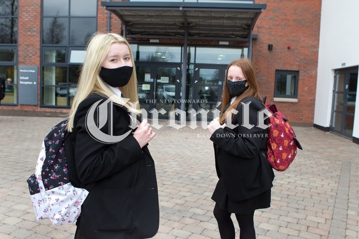 B32-25-3-21-Nendrum-College-back-to-sch