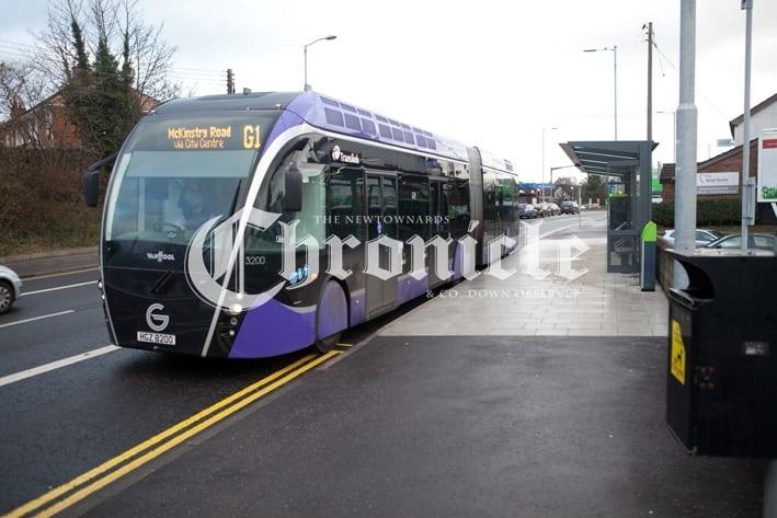 B23-27-12-18 Glider bus