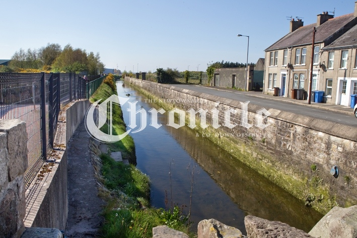 B44-29-4-21-Nards-Canal