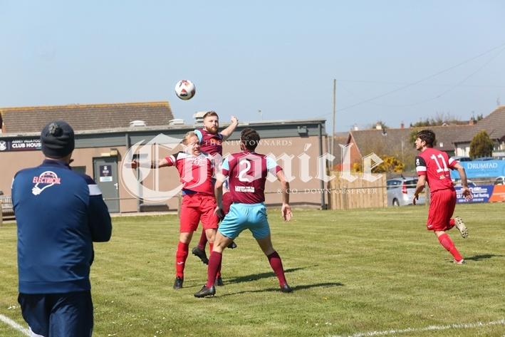 J4-29_4_21-Abbey-Villa-Match