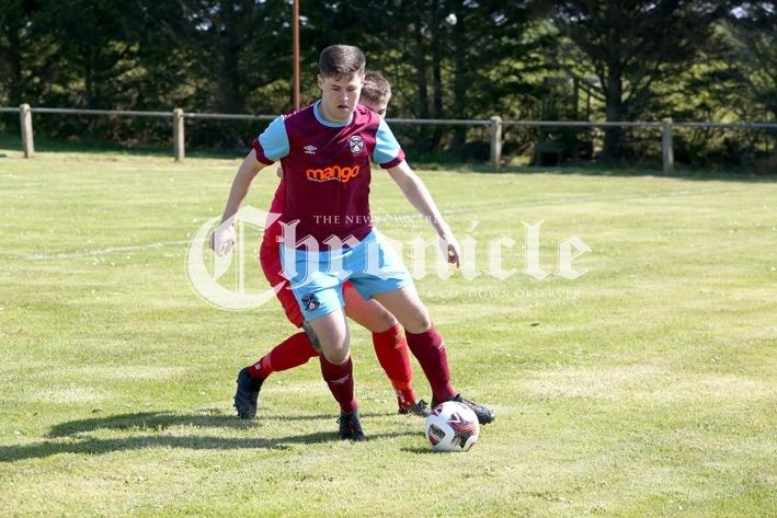 J5-29_4_21-Abbey-Villa-Match