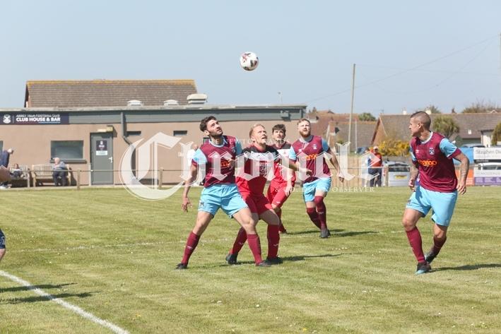 J6-29_4_21-Abbey-Villa-Match