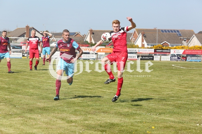 J8-29_4_21-Abbey-Villa-Match