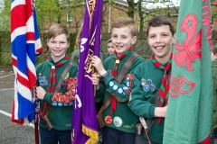 aea8de9b-b33-2-5-19-st-georges-day-3rd-ardsscouts
