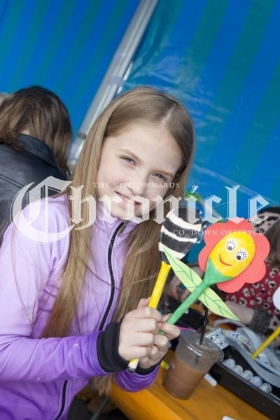 6f45798e-b6-30-5-19-puppet-fes-mccully