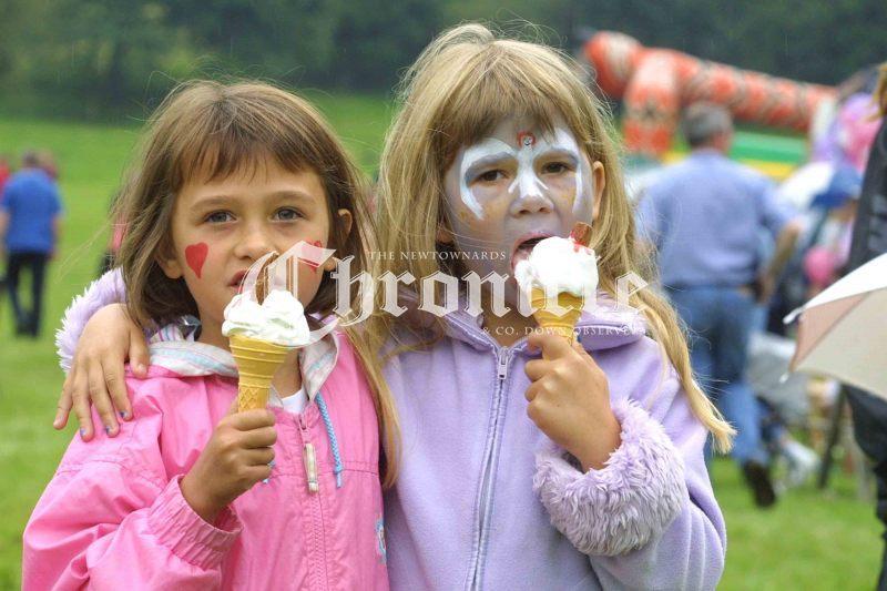 B34-23-8-01-Gabbey-Ice-Cream