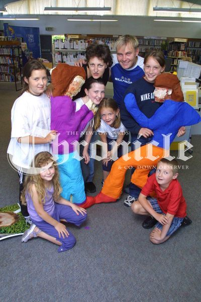 B6-16-8-01-Comber-Library-Group