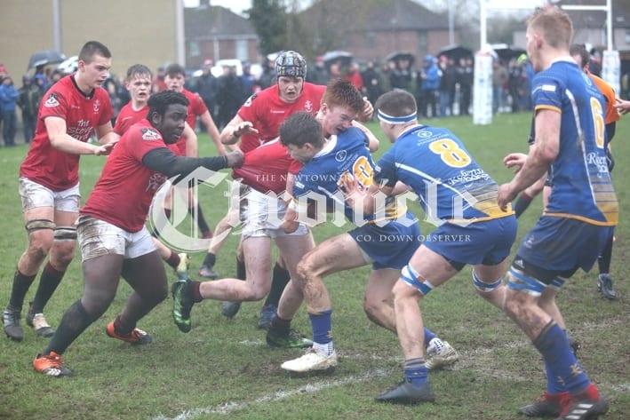 J30-31_1_19 regent rugby