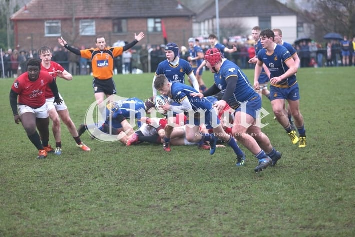 J26-31_1_19 regent rugby