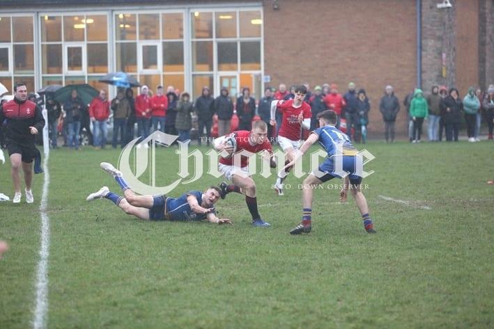 J24-31_1_19 regent rugby