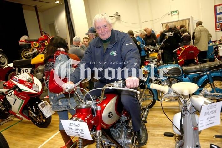 J63-31_1_19 comber bike show